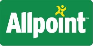 AllpointNetwork2005Logo