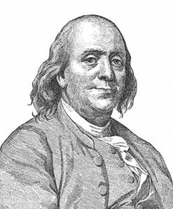 Benjamin_Franklin_1783