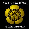 Yakezie SM